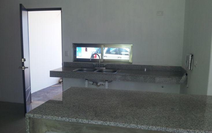 Foto de casa en renta en arecas 1, bonanzas, carmen, campeche, 1721780 no 07