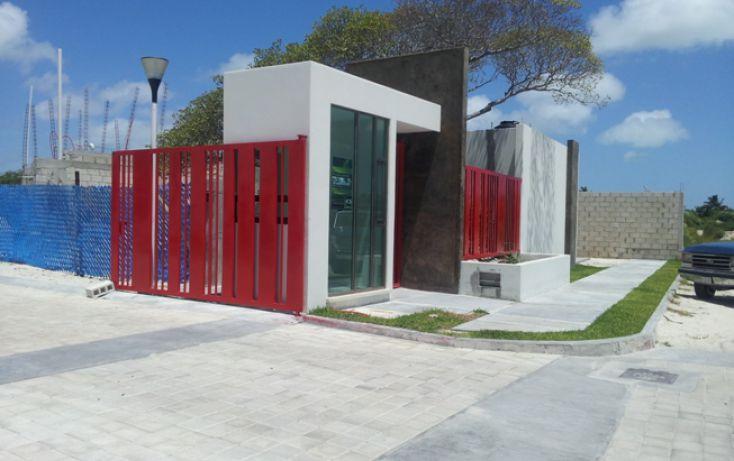 Foto de casa en renta en arecas 1, bonanzas, carmen, campeche, 1721780 no 08