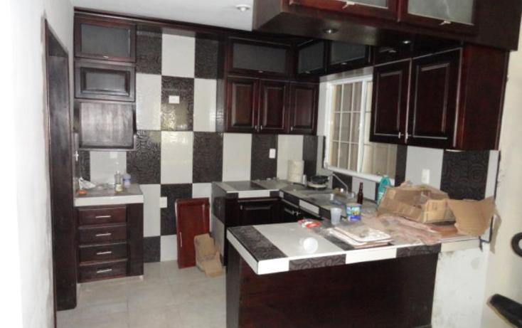 Foto de casa en venta en  , arecas, altamira, tamaulipas, 1001701 No. 03