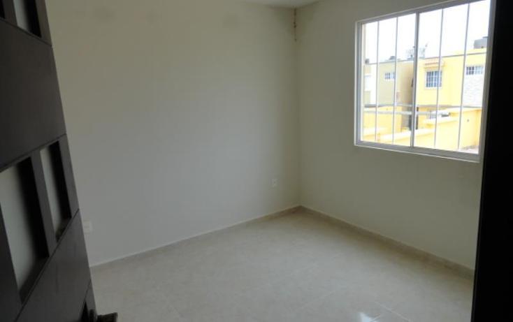 Foto de casa en venta en  , arecas, altamira, tamaulipas, 1001701 No. 04