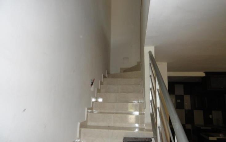 Foto de casa en venta en  , arecas, altamira, tamaulipas, 1001701 No. 05