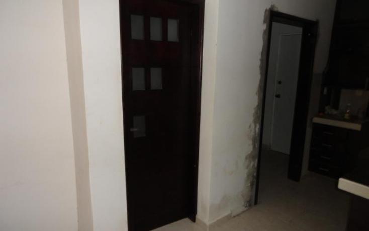 Foto de casa en venta en  , arecas, altamira, tamaulipas, 1001701 No. 06