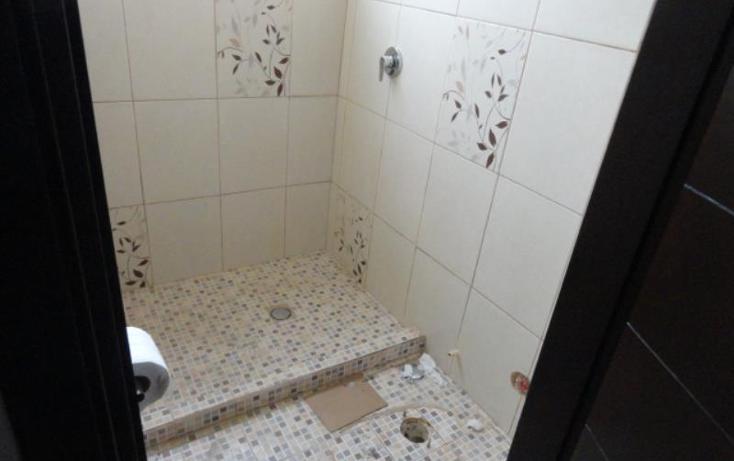 Foto de casa en venta en  , arecas, altamira, tamaulipas, 1001701 No. 07