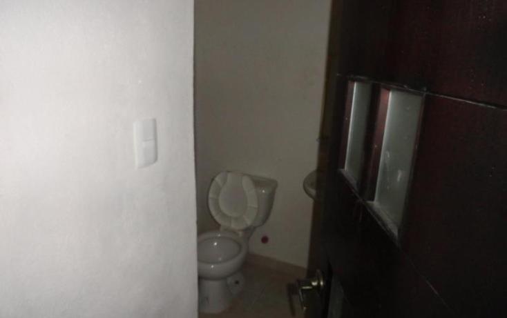 Foto de casa en venta en  , arecas, altamira, tamaulipas, 1001701 No. 10