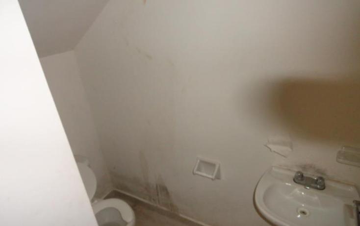 Foto de casa en venta en  , arecas, altamira, tamaulipas, 1001701 No. 11