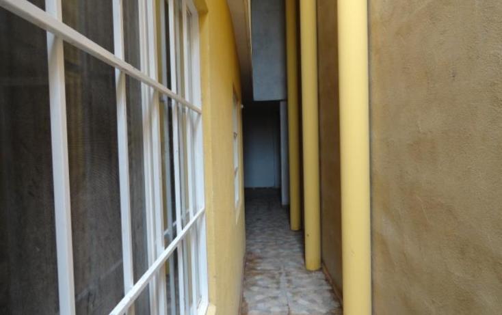Foto de casa en venta en  , arecas, altamira, tamaulipas, 1001701 No. 13