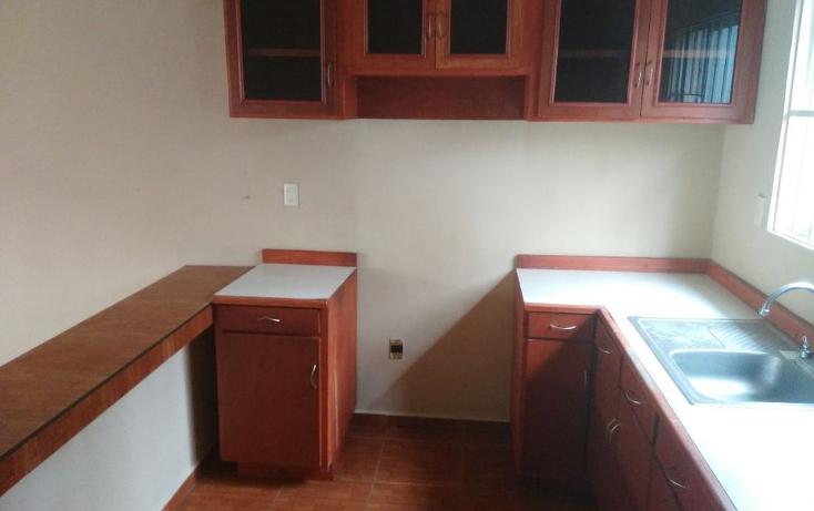 Foto de casa en renta en  , arecas, altamira, tamaulipas, 1080627 No. 03