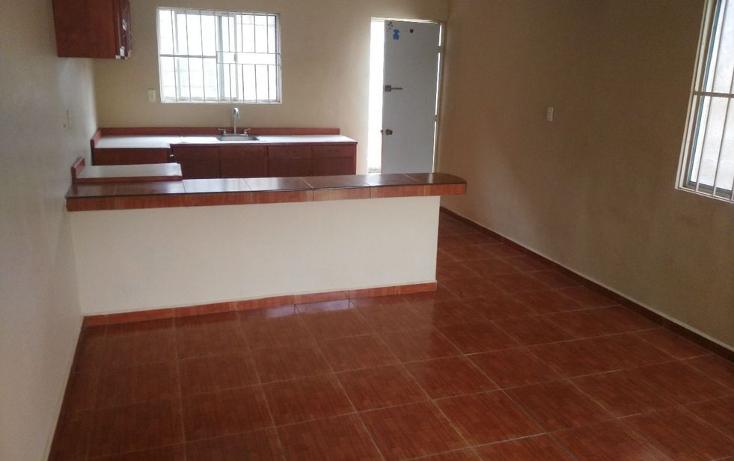 Foto de casa en renta en  , arecas, altamira, tamaulipas, 1080627 No. 04