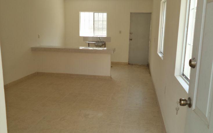 Foto de casa en venta en, arecas, altamira, tamaulipas, 1165239 no 02