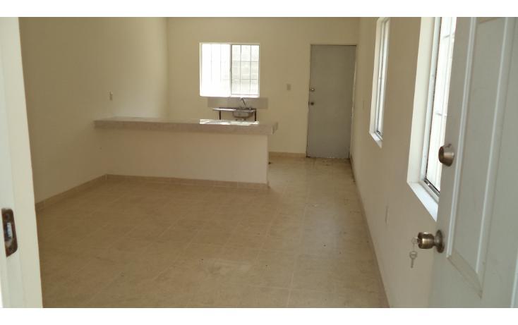 Foto de casa en renta en  , arecas, altamira, tamaulipas, 1165239 No. 02