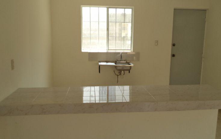 Foto de casa en venta en, arecas, altamira, tamaulipas, 1165239 no 03