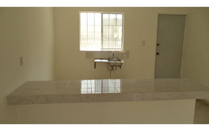 Foto de casa en renta en  , arecas, altamira, tamaulipas, 1165239 No. 03