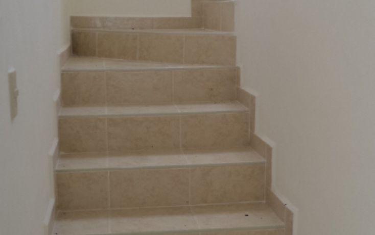 Foto de casa en venta en, arecas, altamira, tamaulipas, 1165239 no 04