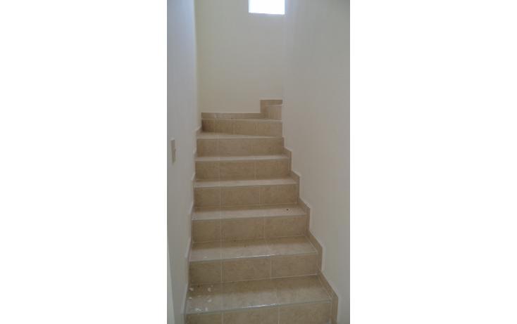 Foto de casa en renta en  , arecas, altamira, tamaulipas, 1165239 No. 04