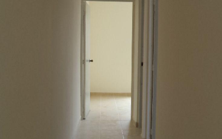 Foto de casa en venta en, arecas, altamira, tamaulipas, 1165239 no 05