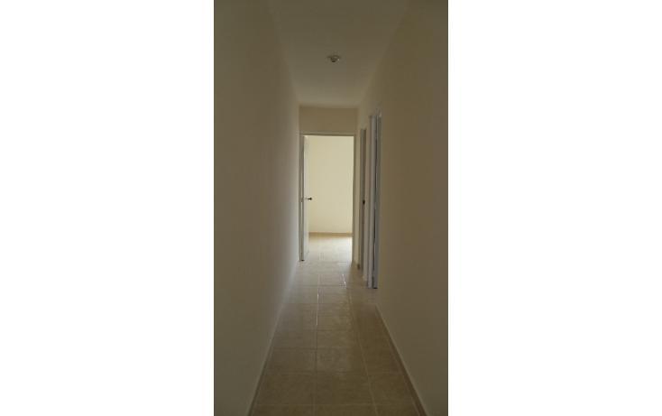 Foto de casa en renta en  , arecas, altamira, tamaulipas, 1165239 No. 05