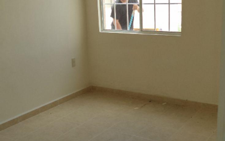 Foto de casa en venta en, arecas, altamira, tamaulipas, 1165239 no 06