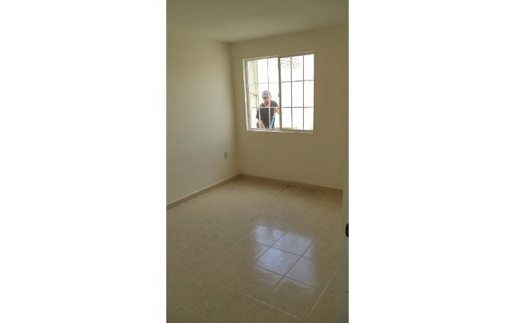 Foto de casa en renta en  , arecas, altamira, tamaulipas, 1165239 No. 06