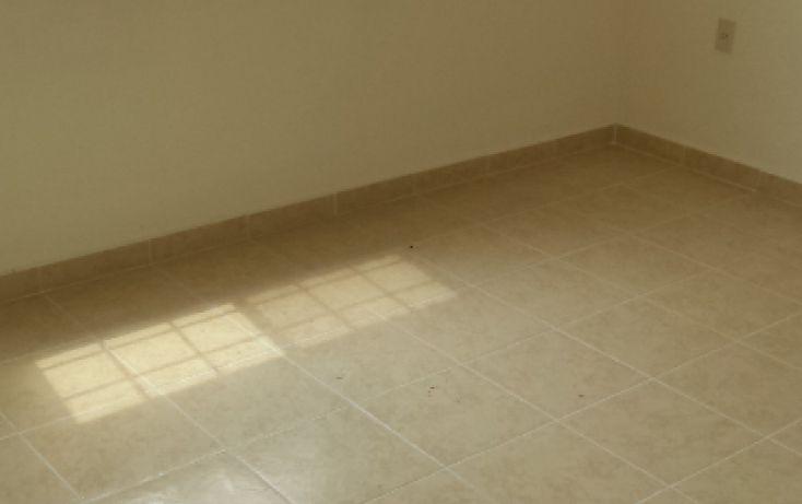 Foto de casa en venta en, arecas, altamira, tamaulipas, 1165239 no 07