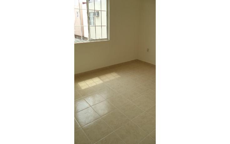 Foto de casa en renta en  , arecas, altamira, tamaulipas, 1165239 No. 07
