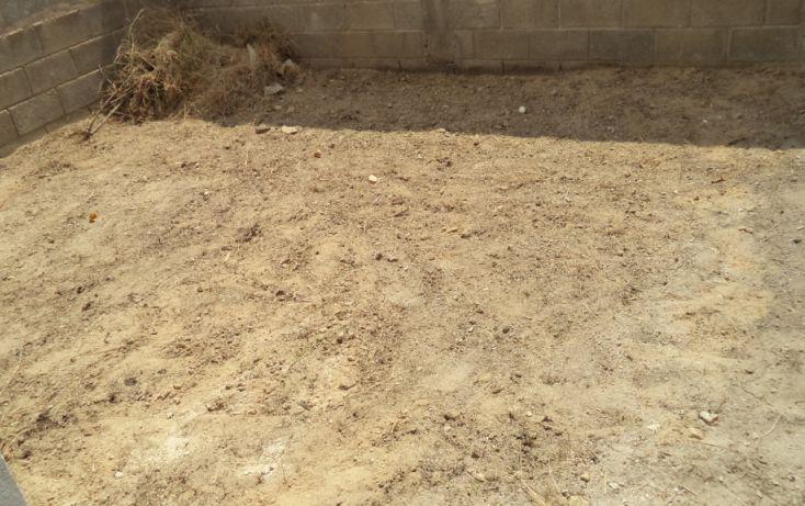 Foto de casa en venta en, arecas, altamira, tamaulipas, 1165239 no 08