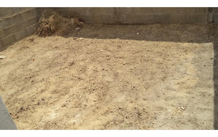 Foto de casa en renta en  , arecas, altamira, tamaulipas, 1165239 No. 08