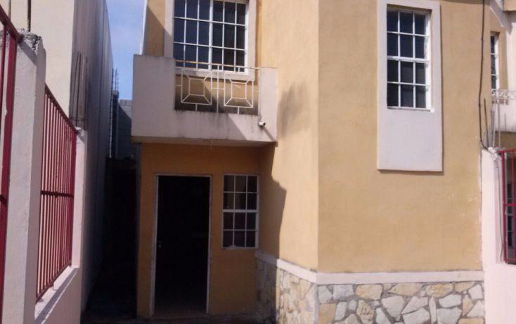 Foto de casa en renta en, arecas, altamira, tamaulipas, 1229419 no 01