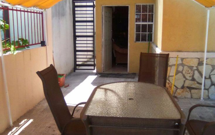 Foto de casa en renta en, arecas, altamira, tamaulipas, 1229419 no 02