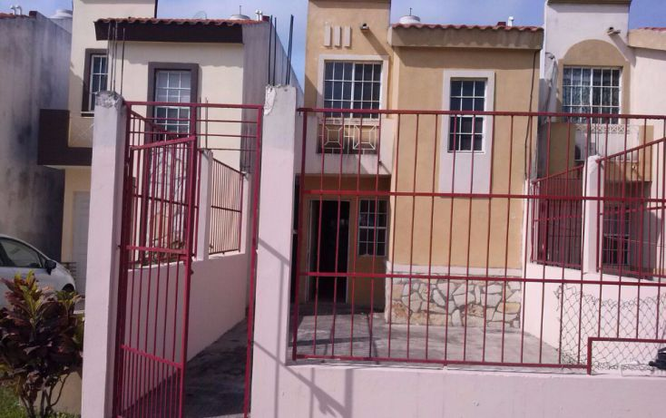 Foto de casa en renta en, arecas, altamira, tamaulipas, 1229419 no 03