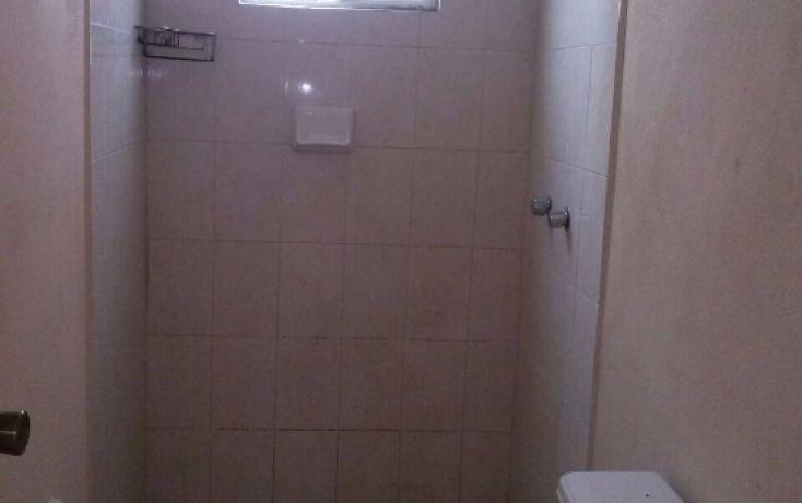 Foto de casa en renta en, arecas, altamira, tamaulipas, 1229419 no 04