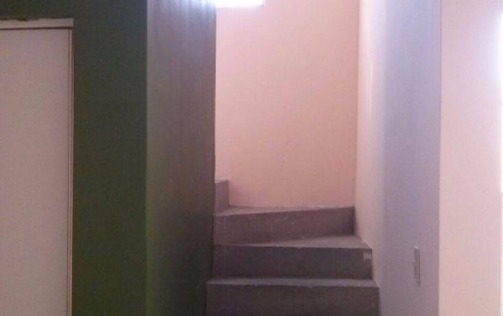 Foto de casa en renta en, arecas, altamira, tamaulipas, 1229419 no 06
