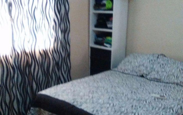 Foto de casa en renta en, arecas, altamira, tamaulipas, 1229419 no 08