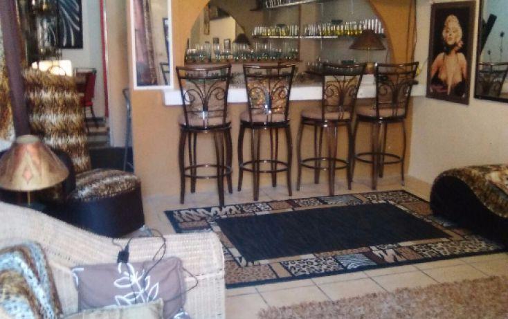 Foto de casa en renta en, arecas, altamira, tamaulipas, 1229419 no 09