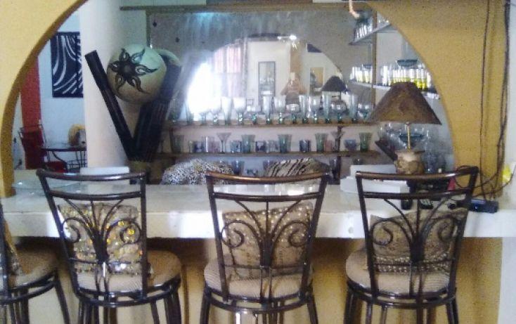 Foto de casa en renta en, arecas, altamira, tamaulipas, 1229419 no 10