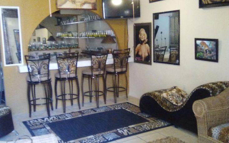 Foto de casa en renta en, arecas, altamira, tamaulipas, 1229419 no 11