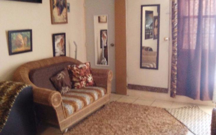 Foto de casa en renta en, arecas, altamira, tamaulipas, 1229419 no 12