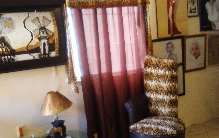 Foto de casa en renta en, arecas, altamira, tamaulipas, 1229419 no 13