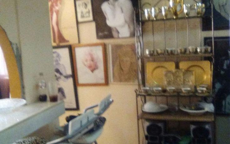 Foto de casa en renta en, arecas, altamira, tamaulipas, 1229419 no 14
