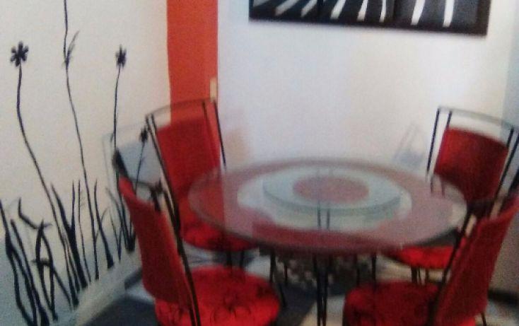 Foto de casa en renta en, arecas, altamira, tamaulipas, 1229419 no 15