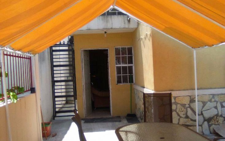 Foto de casa en renta en, arecas, altamira, tamaulipas, 1229419 no 17