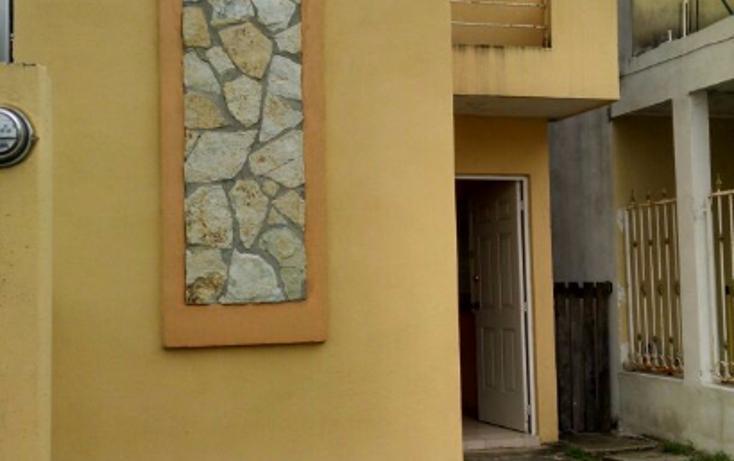 Foto de casa en venta en, arecas, altamira, tamaulipas, 1261531 no 01