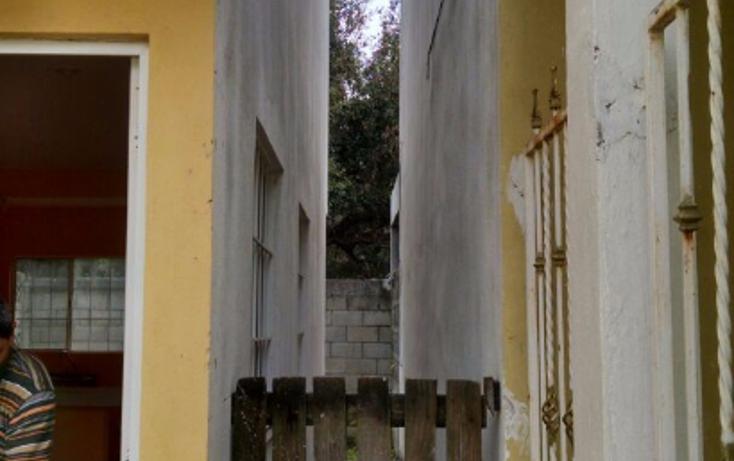 Foto de casa en venta en, arecas, altamira, tamaulipas, 1261531 no 02