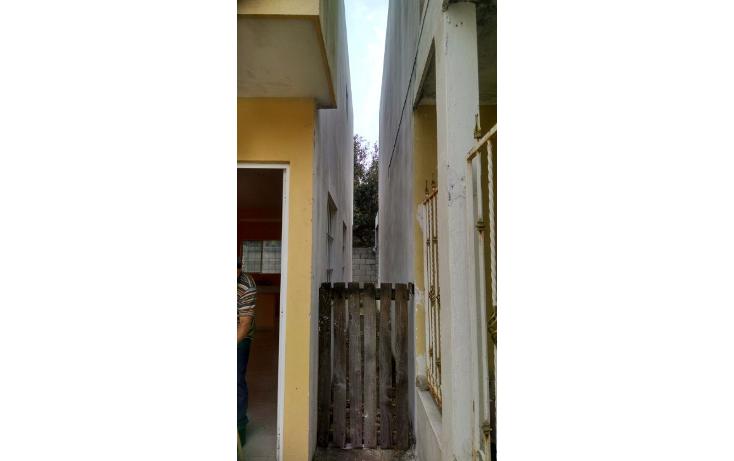 Foto de casa en venta en  , arecas, altamira, tamaulipas, 1261531 No. 02