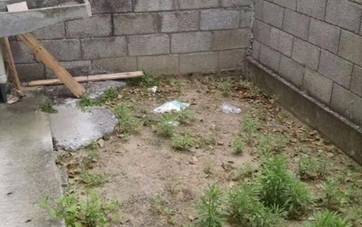 Foto de casa en venta en, arecas, altamira, tamaulipas, 1261531 no 03