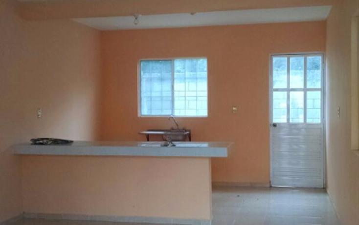 Foto de casa en venta en, arecas, altamira, tamaulipas, 1261531 no 04