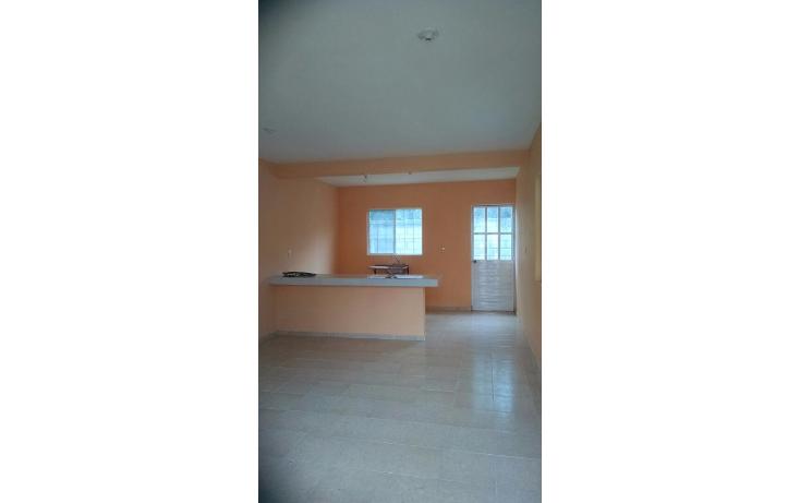 Foto de casa en venta en  , arecas, altamira, tamaulipas, 1261531 No. 04