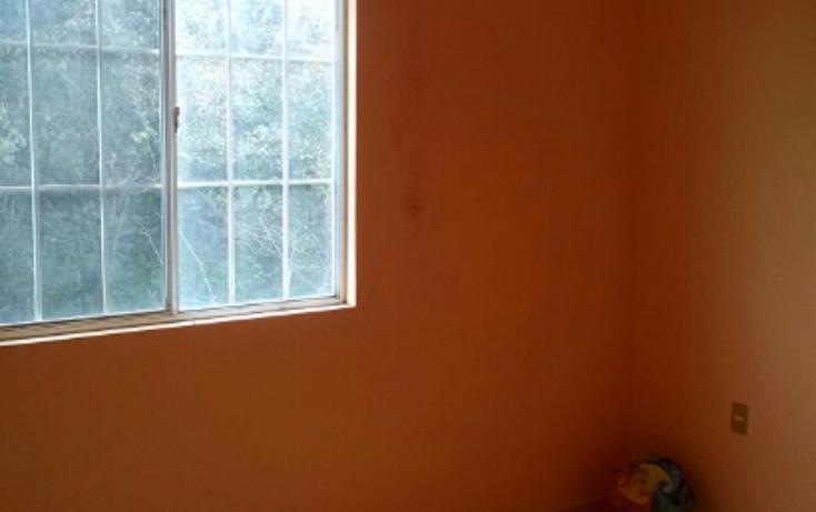 Foto de casa en venta en, arecas, altamira, tamaulipas, 1261531 no 05