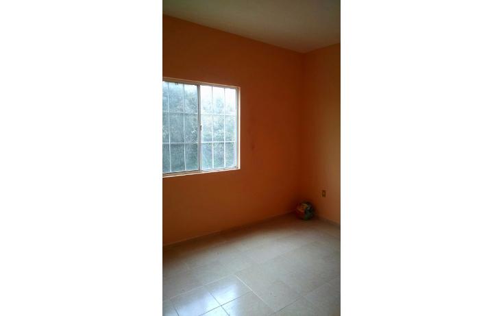 Foto de casa en venta en  , arecas, altamira, tamaulipas, 1261531 No. 05