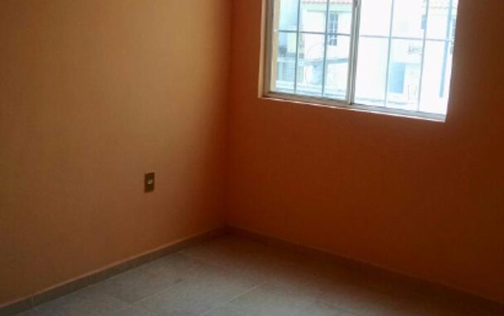 Foto de casa en venta en, arecas, altamira, tamaulipas, 1261531 no 06