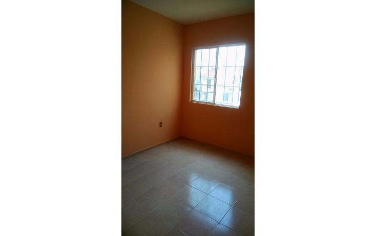 Foto de casa en venta en  , arecas, altamira, tamaulipas, 1261531 No. 06